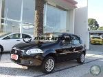 Foto Fiat palio attractive 1.4 8V 4P 2010/2011 Flex...