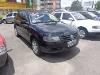 Foto Volkswagen parati 1.6 (G4) 4P 2008/ Flex PRETO