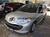 Foto Peugeot 207 sw xr 1.4 8V 4P 2009/2010