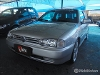 Foto Volkswagen gol 2.0 mi tsi 8v gasolina 2p manual...