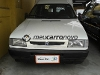 Foto Fiat fiorino furgão 1.5 mpfi 2002/ gasolina branco