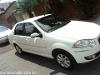 Foto Fiat Siena 1.4 8v tetrafuel
