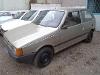 Foto Fiat Uno 1989 oportunidade de negocio! Barato!...
