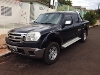 Foto Ford Ranger Limited 2010