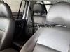 Foto Volkswagen amarok trendline 4x4 automatica...