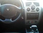 Foto Renault Megane Sedan dyn 2.0 completo Aut - 2008