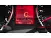 Foto Volkswagen voyage trendline 1.6 8V(G6)...