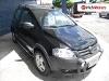 Foto Volkswagen crossfox 1.6 mi 8v flex 4p manual /2009