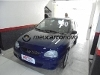 Foto Chevrolet corsa hatch wind 1.0 MPFI 2P 2000/