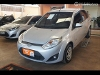 Foto Ford fiesta 1.6 mpi sedan 8v flex 4p manual /2013