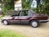 Foto Monza Classic S/e 500 Ef