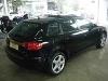 Foto Audi A3 sportback