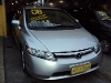 Foto Honda new civic sed. Lxs-at 1.8 16v 4p 2008 rio...