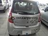 Foto Renault sandero authentique 1.6 8V 4P 2009/...