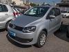 Foto Volkswagen Fox 1.0 mi 8v 2013 R$ 29.490,00 -...