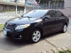 Foto Toyota Corolla 1.8 Xei 16v