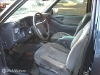 Foto Chevrolet s10 2.5 dlx 4x4 cd 8v turbo diesel 4p...