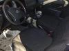 Foto Fiat Strada 2004/2005 Trekking 1.8 - 2004