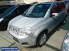 Foto Fiat Uno Vivace 1.0 4 PORTAS 4P Flex 2011/2012...
