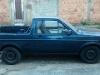 Foto Vw Volkswagen Saveiro barato leia 2000