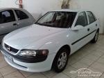Foto Vectra Sedan GL 2.0 1997