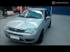 Foto Fiat palio 1.4 mpi elx 8v flex 4p manual 2006/