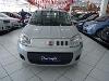 Foto Fiat Uno Vivace 1.0 8V (Flex) 4p 2014