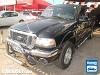 Foto Ford Ranger C.Dupla Preto 2005 Diesel em Brasília