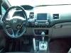 Foto Honda civic 1.8 lxs sedan 16v 4p 2007/2008 flex...