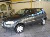 Foto Fiat palio 1.0 mpi elx 8v flex 4p manual /2009