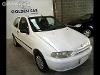 Foto Fiat palio 1.0 mpi young 8v gasolina 2p manual...
