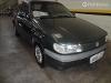 Foto Volkswagen logus 1.8 gls 8v álcool 2p manual 1993/