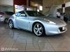 Foto Nissan 370z 3.7 coupé v6 24v gasolina 2p...