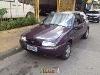 Foto Fiesta 2 Portas Motor 1.4 Gasolina - 1996