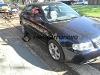Foto Audi a-3 1.6 4P 2004/ Gasolina AZUL