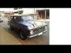 Foto Chevrolet veraneio 4.1 custom s 12v gasolina 4p...