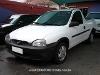 Foto Corsa Pick-up Branco 1999
