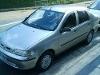 Foto Fiat Siena 1.0 Ex Fire 2003