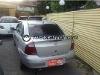 Foto Chevrolet corsa sedan 1.8 8V 4P 2003/