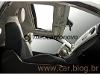 Foto Fiat 500 lounge (sportfull) 1.4 16V 2P 2009/2010