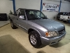 Foto Chevrolet S10 Luxe 4x2 2 EFi (Cab Simples)