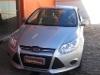 Foto Ford Focus Sedan S 2.0 16V PowerShift (Aut)