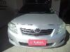 Foto Toyota corolla 1.8 GLI 16 FLEX 4P AUT 2011/2012...