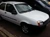 Foto Fiesta 1.0 8V Flex 5P 2000/00 R$8.990