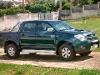 Foto Toyota Hilux 2005