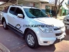 Foto Chevrolet s-10 pick-up ltz (c. DUP) 4X4 2.8...
