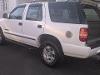 Foto Gm - Chevrolet Blazer VEND0 ou TROC0 - 1997