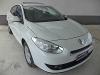 Foto Renault FLUENCE Sedan Dynamique 2.0 16V FLEX Aut