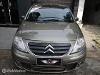 Foto Citroën c3 1.6 exclusive 16v flex 4p automático...