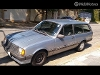 Foto Chevrolet marajó 1.6 sl/e 8v gasolina 2p manual /